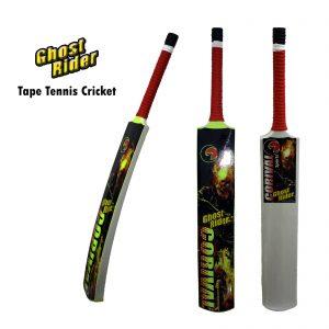 CB Ghost Rider Cricket Bat