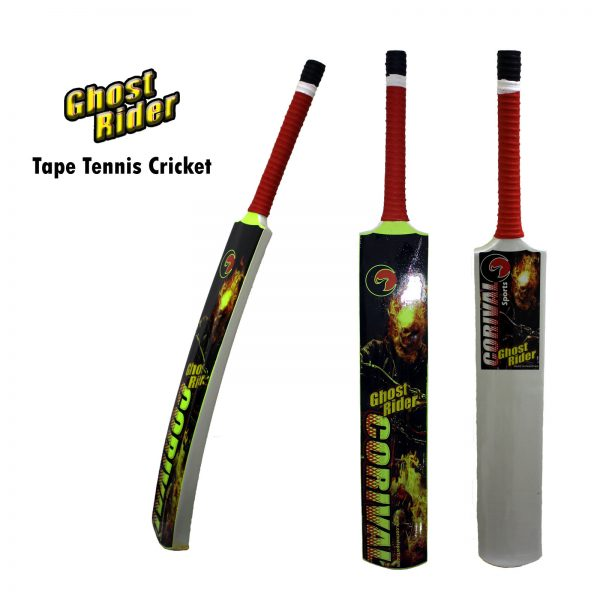 CB Ghost Rider Cricket Bat