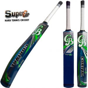 CB – Tornado – Srilankan Wood Tape Ball Cricket Bat Guaranteed Bats ☑️Length: 35 inch ☑️Width : 4.6 inch ☑️Weight : 800 to850 grams ☑️Full Cane Handle Super comfortable Grip