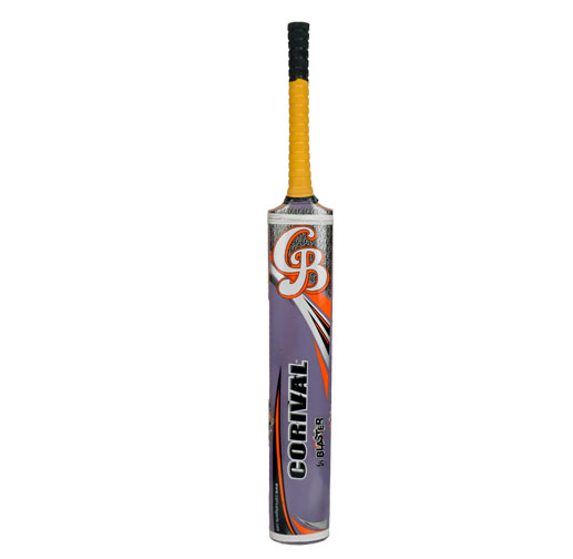 CB – Blaster – Rawlakot Wood | Tape Ball Cricket Bat | Guaranteed Bats