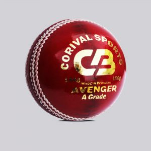k wood center with 5 layers of cork / wool Available in White, Red, Pink and Orange Color Weight Available: 156gm, 142gm & 136gm Hand Stitched Ball Perfect For ODI Cricket Call | Whatsapp | Inbox @ +92 303 7346993 Web :www.corivalsports.com Email: jawadzafar@corivalsports.com