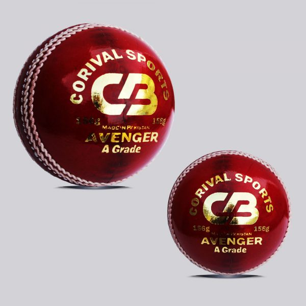 k wood center with 5 layers of cork / wool Available in White, Red, Pink and Orange Color Weight Available: 156gm, 142gm & 136gm Hand Stitched Ball Perfect For ODI Cricket Call   Whatsapp   Inbox @ +92 303 7346993 Web :www.corivalsports.com Email: jawadzafar@corivalsports.com