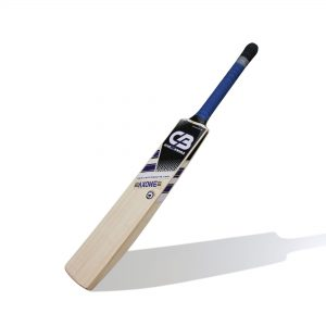 CB Axone | English Willow Cricket Bats Hand Crafted Cricket Bats – Hand Picked English Willow Grains: 7 +  Weight: 2.8 lb Oz to 2.12 lb Oz Edges: 40 mm (Spine : 60 mm) Perfectly Balanced from top to bottom Comfortable Grip for Perfect Handling Chemical Protection on Toe to prevent it from Moisture Call | Whatsapp | Inbox @ +92 303 7346993 Web : www.corivalsports.com Email: jawadzafar@corivalsports.com